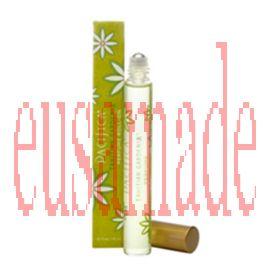 Pacifica Tahitian Gardenia Perfume Roll-on .33 oz