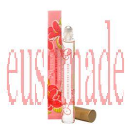 Pacifica Hawaiian Ruby Guava Perfume Roll-on .33 oz