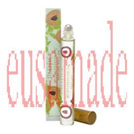 Pacifica Mediterranean Fig Perfume Roll-on .33 oz