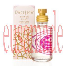 Pacifica French Lilac Spray Perfume 1oz