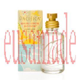 Pacifica Malibu Lemon Blossom 1oz Spray