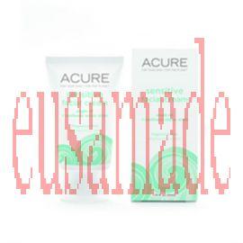 Acure sensitive facial cream 50ml