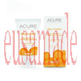 Acure day cream 50ml