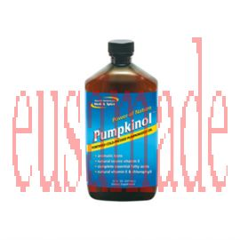 North American Herb & Spice Pumpkinol 355ml