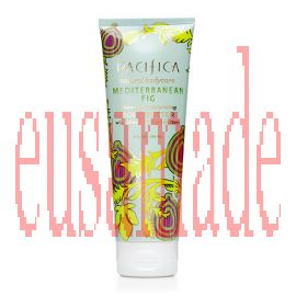 Pacifica Natural Bodycare Mediterranean Fig Body Butter Tube 236ml