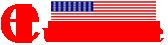Eusamade, Made in USA